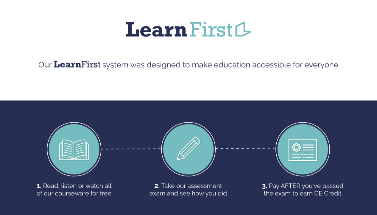 LearnFirst